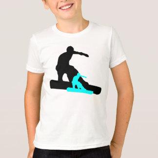 shadowboarder: trullo: remera