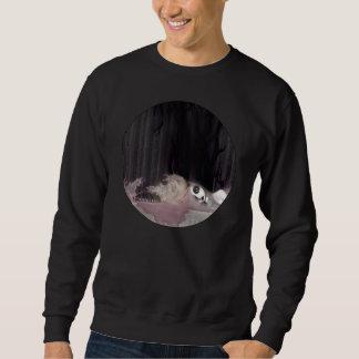 Shadowia Sweatshirt