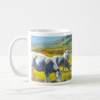 Shadowlands mug