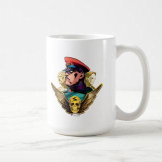 Shadowloo 2 coffee mug