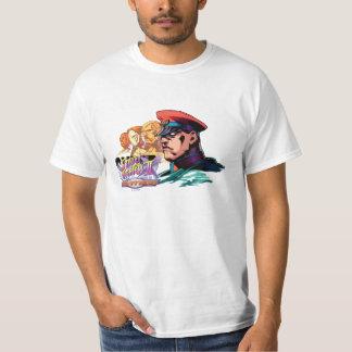 Shadowloo 2 shirt