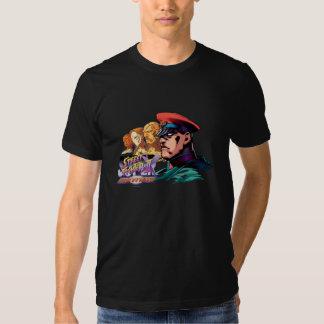 Shadowloo Tee Shirt