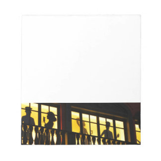 shadows-100486 shadows window abstract background memo notepads