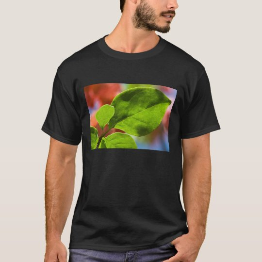 shadows wander T-Shirt