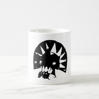 Shadowskull Mug