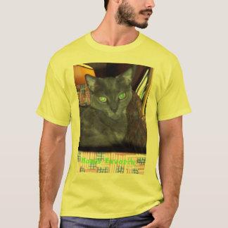 Shady Bob, Mom's Favorite T-Shirt