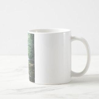 Shady Creek Coffee Mug