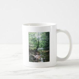 Shady Creek Mugs