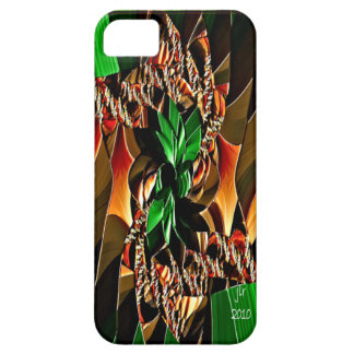 SHADY DEAL iPhone 5 COVER
