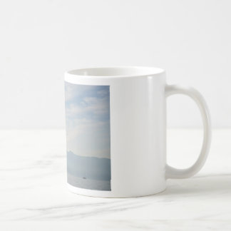 Shady Lady Mug