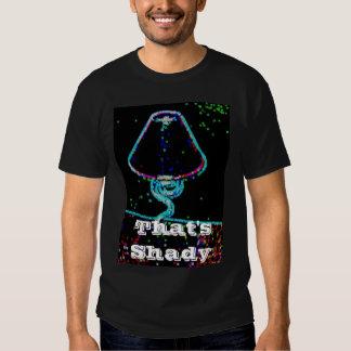 shady, That's Shady T-Shirt