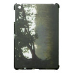 shady tree view cover for the iPad mini