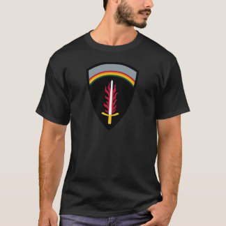 SHAEF T-Shirt