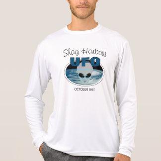 Shag Harbour Nova Scotia T Shirt