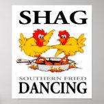 shag dancing, shag dance, shag, the shag dance,