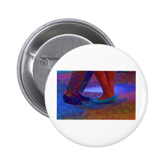Shag with me button
