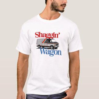 Shaggin' Wagon T-Shirt