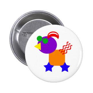 Shagglee Buttons