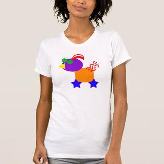 Shagglee Tee Shirt