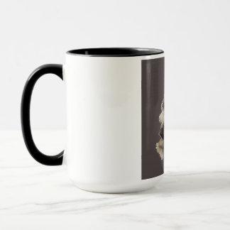 Shaggy Dog Story Mug
