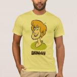 Shaggy Pose 01 T-Shirt