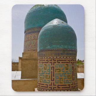 Shah-i-Zinda Tapetes De Ratones