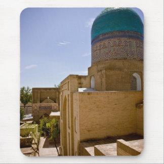 Shah-i-Zinda Alfombrilla De Raton