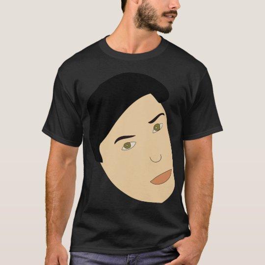 Shahrukh Khan T-Shirt