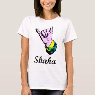 SHAKA T-Shirt