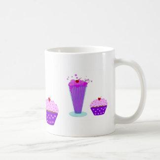 Shake And Cake Mug
