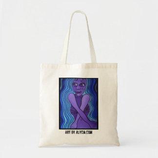 Shake Bag