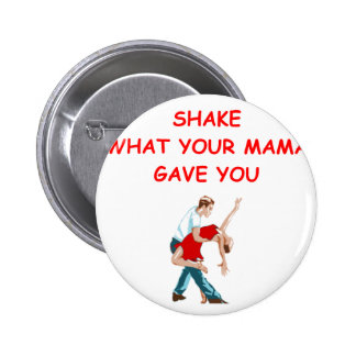 SHAKE BUTTONS
