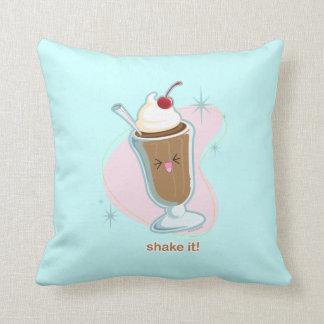 Shake It! Pillows