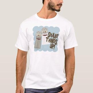 Shake Things Up! T-Shirt