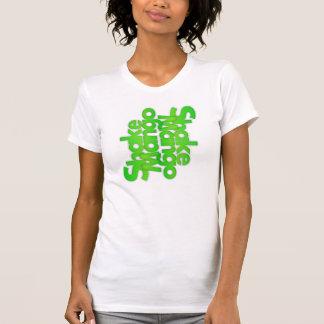 ShakeMango T-Shirt