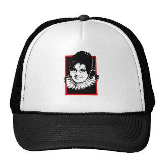 Shakespalin Trucker Hat