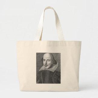 Shakespeare Bolsas