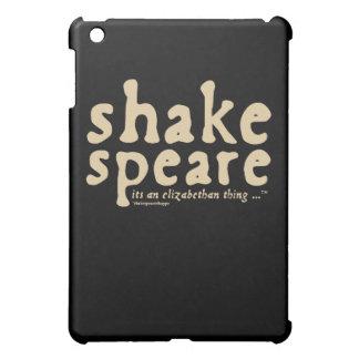 Shakespeare - es una cosa isabelina
