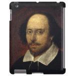 Shakespeare Funda Para iPad