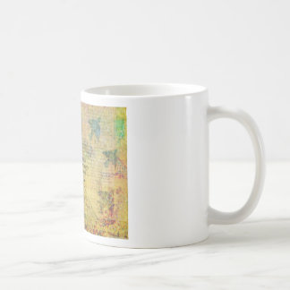 """Shakespeare funny quote """"I like this place.... Mugs"""