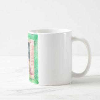 Shakespeare humorous wisdom quote coffee mug
