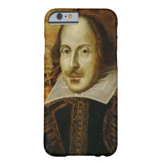 Shakespeare iPhone 6/6 case