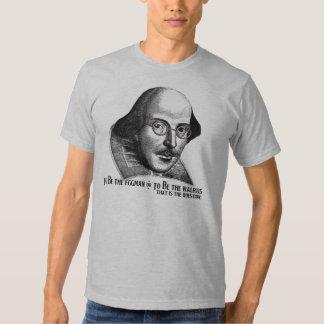 Shakespeare Lennon II Playeras