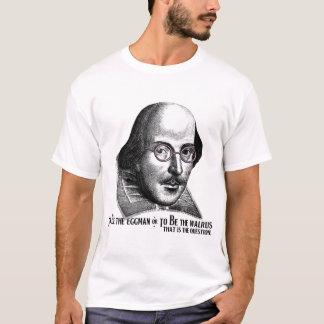 Shakespeare Lennon II T-Shirt