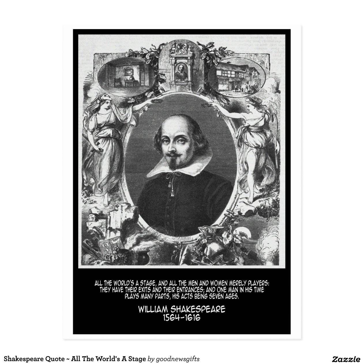 the history plays of shakespeare essay