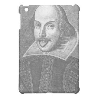 Shakespeare raro