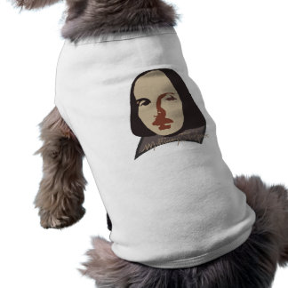 Shakespeare Signature Image Tee