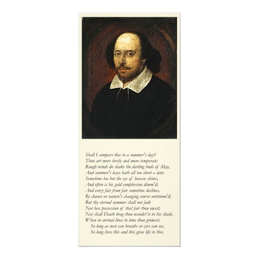 college essays college application essays essay on sonnet  essay on critical analysis of shakespeare s 18th sonnet