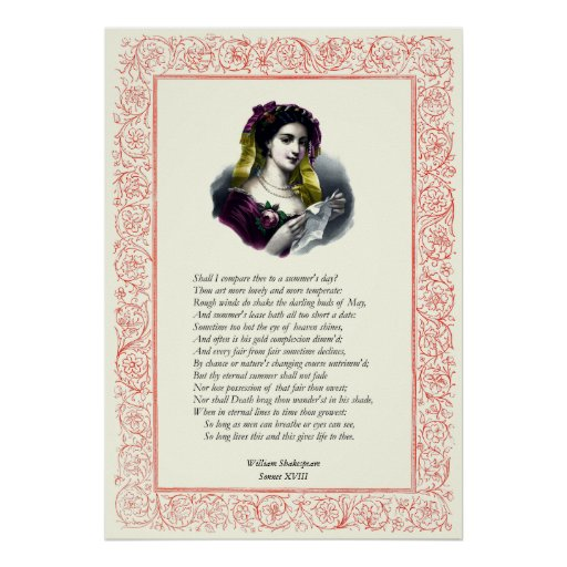 sonnet to science Learn term:poe = sonnet to science with free interactive flashcards choose from 74 different sets of term:poe = sonnet to science flashcards on quizlet.