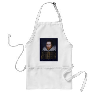 Shakespeare Star-Crossed Lovers Gifts Mugs Tees Adult Apron